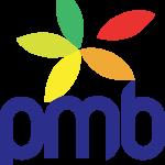 pmb_logo